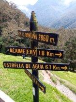 randonnée dans la vallée de Cocora - l'autre ailleurs en Colombie, une autre idée du voyage