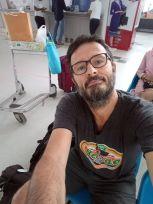 en transit dans l'aéroport de Vientiane - l'autre ailleurs, une autre idée du voyage