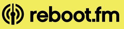 Reboot FM (http://reboot.fm/)