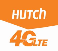 Hutch 4G - l'autre ailleurs au Sri-Lanka, une autre idée du voyage