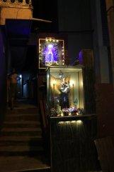 autel - l'autre ailleurs au Sri-Lanka, une autre idée du voyage