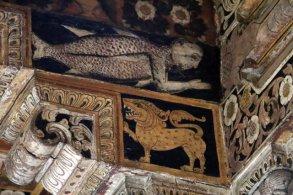 Sri Dalada Maligawa, le temple de la dent de Bouddha à Kandy - l'autre ailleurs au Sri-Lanka, une autre idée du voyage