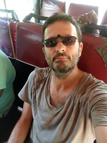 dans le bus depuis Dambulla - l'autre ailleurs au Sri-Lanka, une autre idée du voyage