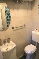 dans ma chambre/appartement à Dubrovnik (Studio Apartment Nukic) - l'autre ailleurs en Croatie, une autre idée du voyage