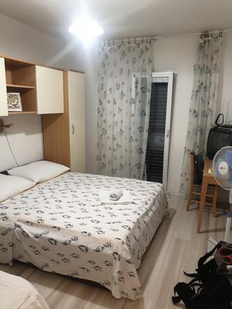 appartement Rooms Sunce Supetar Island Brač - l'autre ailleurs en Croatie, une autre idée du voyage