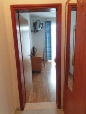 Pupo Rooms, ma chambre à Dubrovnik pour finir mon périple en Croatie - l'autre ailleurs en Croatie, une autre idée du voyage
