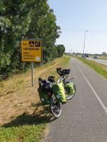 la vélodyséee, en route pour Rochefort (17) - l'autre ailleurs en Vélo, une autre idée du voyage (www.autre-ailleurs.fr)