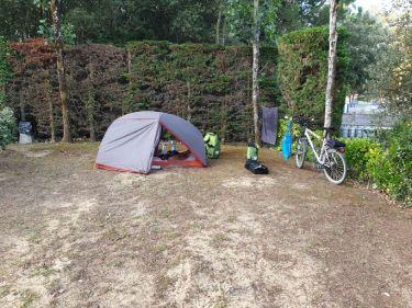 le camping à Longeville-sur-Mer (85) - l'autre ailleurs en Vélo, une autre idée du voyage (www.autre-ailleurs.fr)