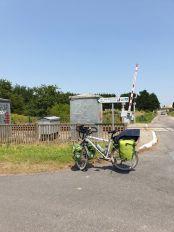 direction Pornic, Moutiers-en-Retz (44) - l'autre ailleurs en Vélo, une autre idée du voyage (www.autre-ailleurs.fr)