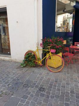 Pornic (44) - l'autre ailleurs en Vélo, une autre idée du voyage (www.autre-ailleurs.fr)