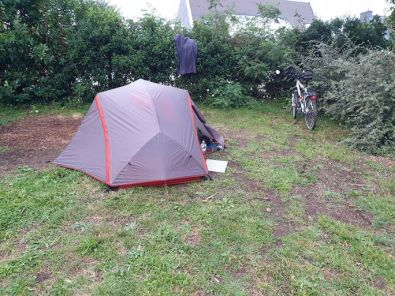 camping un peu en pente à Vannes (56) - l'autre ailleurs en Vélo, une autre idée du voyage (www.autre-ailleurs.fr)