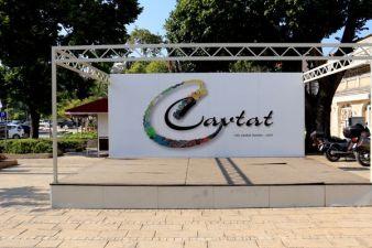 Bienvenue à Cavtat, à 40 minutes de bus de Dubrovnik - l'autre ailleurs en Croatie, une autre idée du voyage