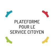 plateforme-service-citoyen
