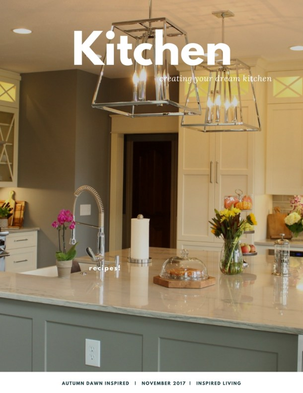 10 Kitchen Remodel Must