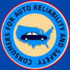 Car consumers