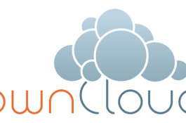 ownCloud built and powered by AutumnTECH File Sharing Servers