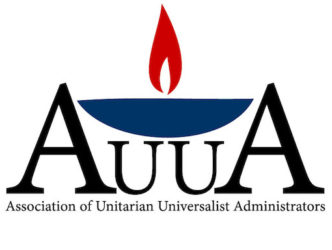 Association of UU Administrators