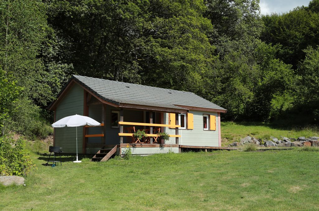 location Gite Cantal Auvergne