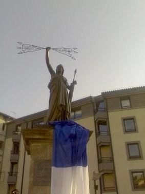 statue-des-droits-de-lhomme.jpg