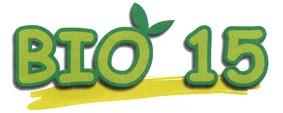 Bio 15, Agriculture et Produits Bio du Cantal