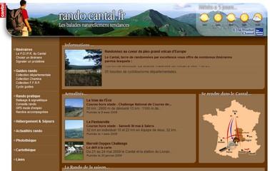 rando_cantal_site
