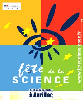 Fâte de la science 2009
