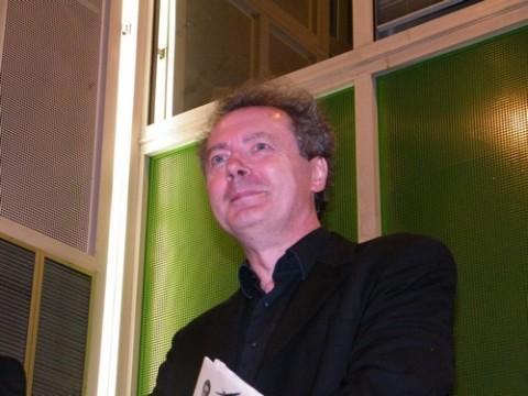 Jean Pierre Gueno