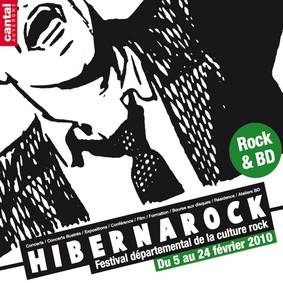 Hibernarock 2010