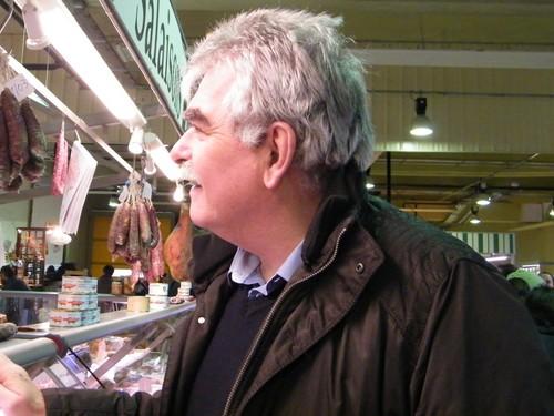 André Chassaigne, Fraont de gauche, régionales 2010