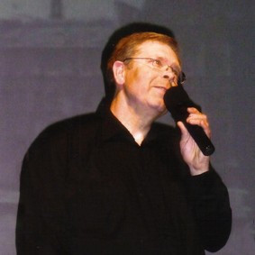 Jean Jacques Reygnier