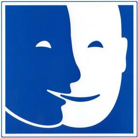 Le logo pour l'accueil spécialisé