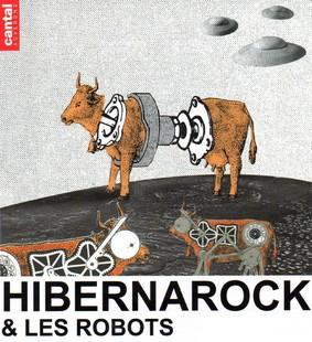 Hibernarock 2011