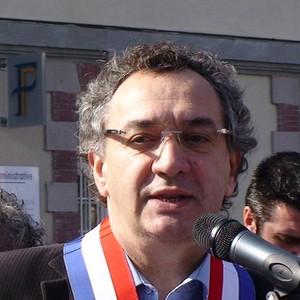 Pierre jarlier
