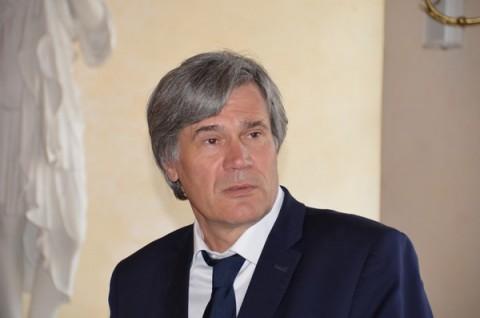 Stéphane Le Foll, Ministre de l'agriculture