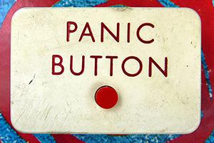 panic button emergency