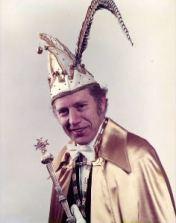 1978 Prins Piet Remmen