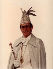 1985 Prins Hans Derison