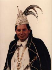 1986 Prins Harry Prick