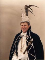 1987 Prins Bert van Est