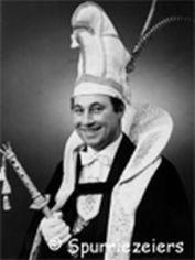 1967-Prins Hans van der Westerlo