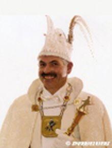 2002-Prins Cor van der Burgt
