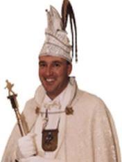 2004-Prins Marc de Wit