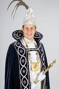 2015-Prins Maarten Bloks