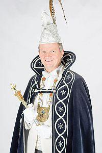 2018-Prins Jan van Bommel