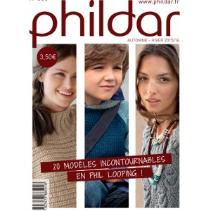 catalogue-n605-phil-looping