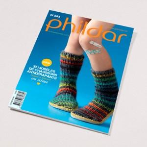 n-585-phildar-10-modeles-de-chaussons-2014