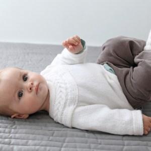 modele-brassiere-blanche-super-baby