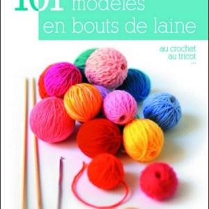 101-modeles-en-bouts-de-laine