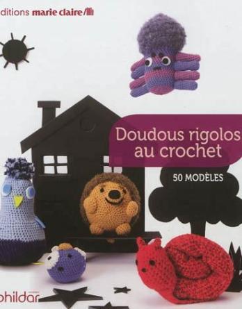 Doudous-rigolos-au-crochet