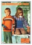 Collection LES MERVEILLES DU TRICOT année 1977-web.jpg